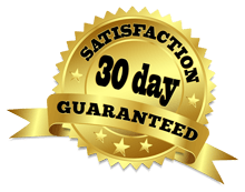 30-day-satisfaction-guarantee