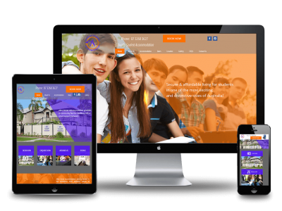 Student-Accommodation-Backpackers-Web-Designer