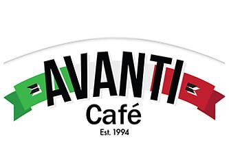 Avanti-Cafe