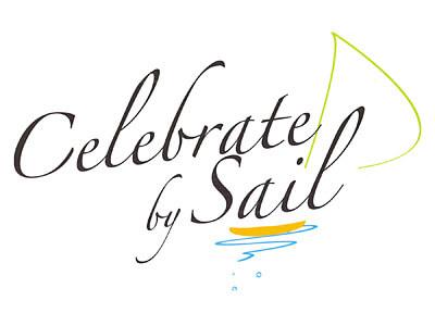 Celebrate by Sail