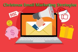 Christmas-Email-Marketing-Stategies