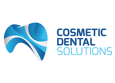 Cosmetic Dental Clinic