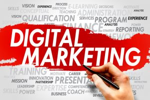 Digital-Marketing-Ideas