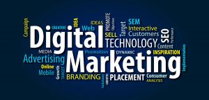 Digital-Marketing-Gold-Coast