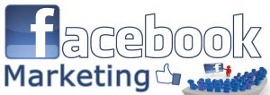 FB-marketing-success