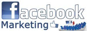 FB-marketing-success