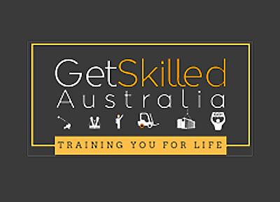 Get-Skilled-Australia