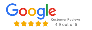 Google-Review-4.9-stars-Badge