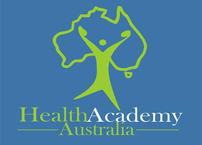 Health-Academy-Australia