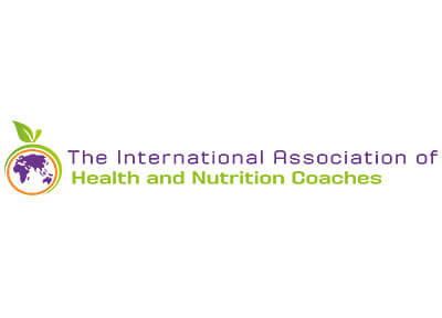 Int'l Association Health Nutrition Coaches