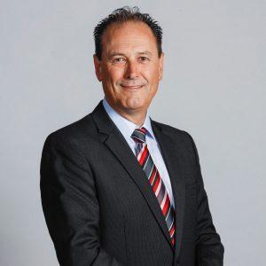John Bond - CEO of VMA