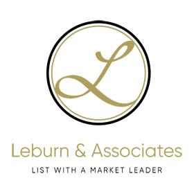 Leburn & Associates