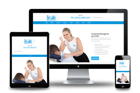 Massage-Therapist-Web-Designer