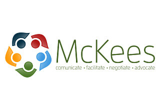 McKee's Legal Solutions