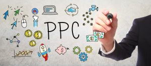 why-your-business-needs-a-pay-per-click-campaign