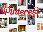 VMA Pinterest