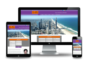 Real-Estate-Web-Developer-Gold-Coast-Brisbane-Sydney