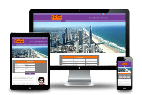 Real-Estate-Web-Developer-Gold-Coast