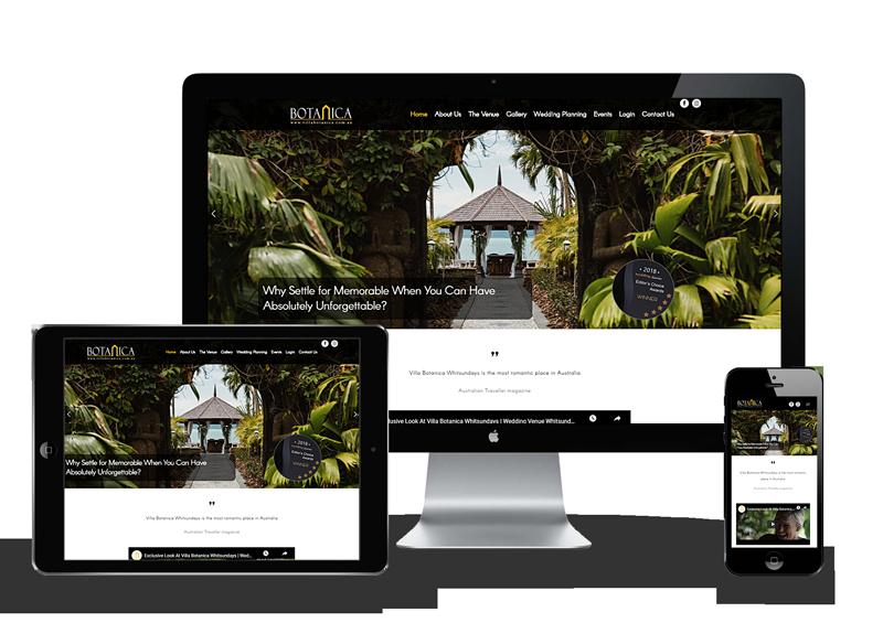 Resort-and-Wedding-Venue-Web-Developer