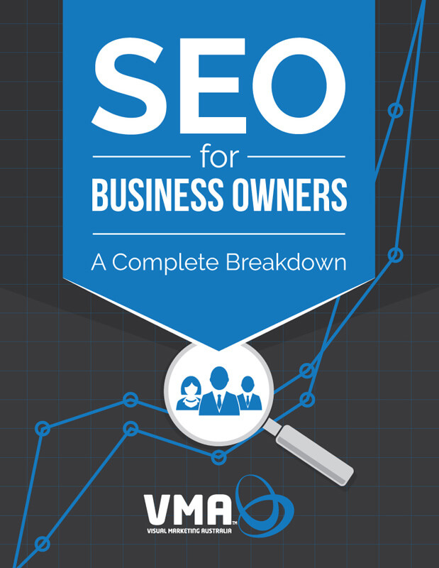SEO Guide For Business Owners