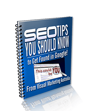 SEO-Tips-You-Need-to-Know-About