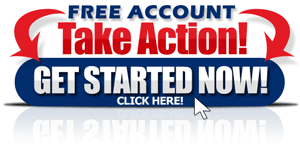 Sign up here for your Free Email Marketing Account
