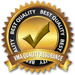 VMA-Quality-Assurance