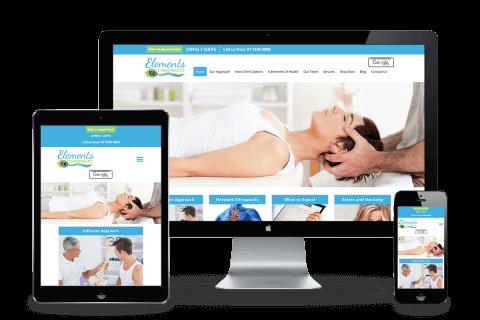 Web-Design-Chiropractor-Clinics