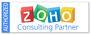 Zoho-Authorized-Consulting-Partner-badge-Gold Coast