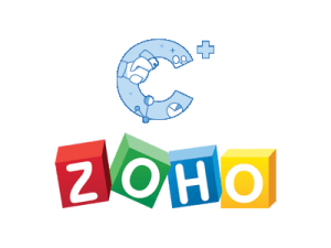 Zoho CRM Plus Gold Coast Consultant