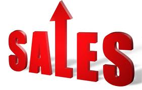 increase online sales