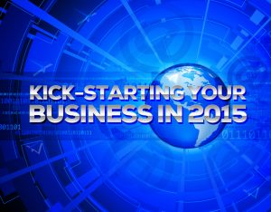 kick-start-your-bussiness