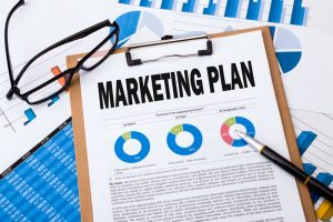 marketing-plan-resized