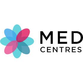Medcentres