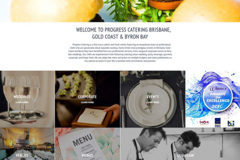 catering-cafes-and-restaurants-website