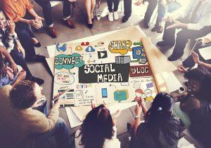social-media-concepts
