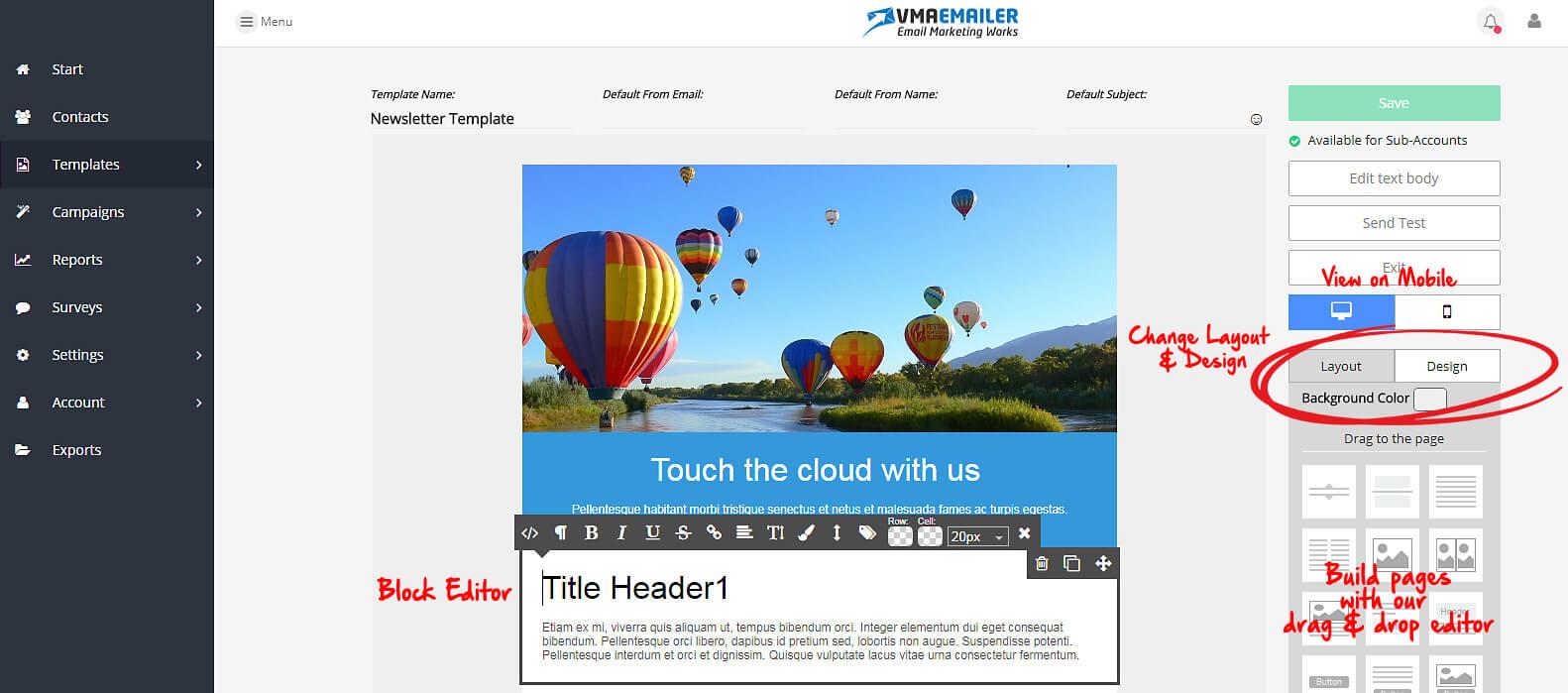 vma-emailer-editor