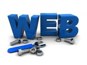 web design benefits
