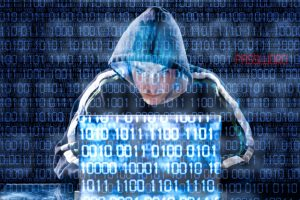 website hacking is you business at risk
