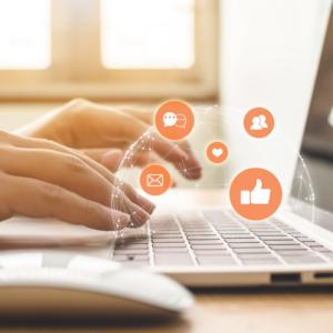 2021 Online Marketing Trends