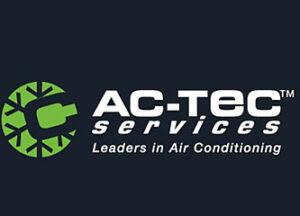 AC-Tec-Services