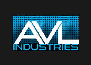 AVL-Industries