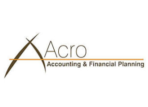 Acro-Accounting-Solutions