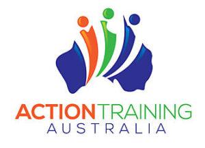 Action Training Website Developer