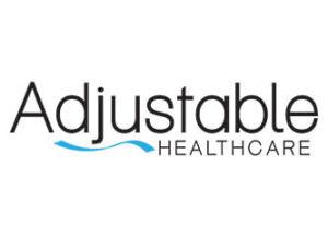 Adjustable-Health