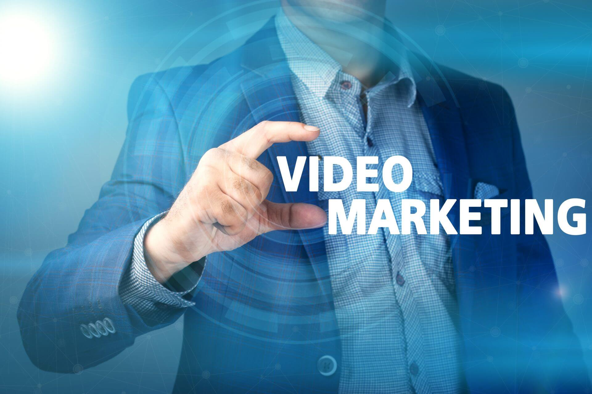 video marketing gold coast