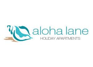 Aloha-Lane-Resort