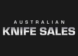 Australian-Knife-Sales