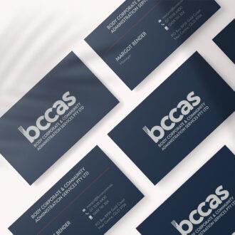 BCCAS-Business-Card