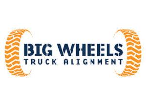 Big Wheels Franchise